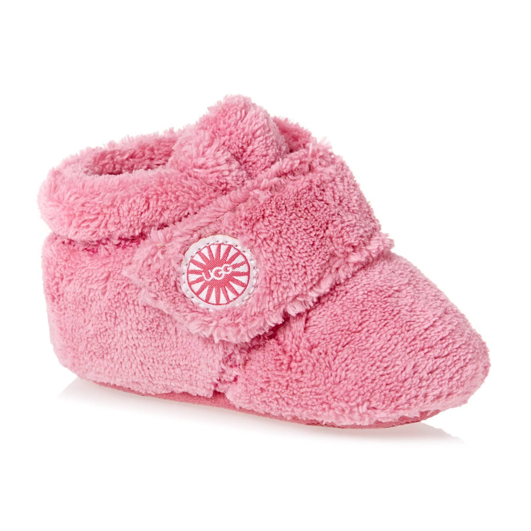 Ugg BixbeeBubblegum Botas Pink Ugg Pink BixbeeBubblegum Botas Ugg Botas 1Tc3uJFKl