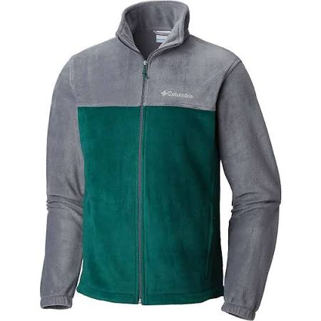 Mountain Tall Big Steens Para 2 Columbia Completa Cremallera Regular Hombre And Y 0 EwqI5EU