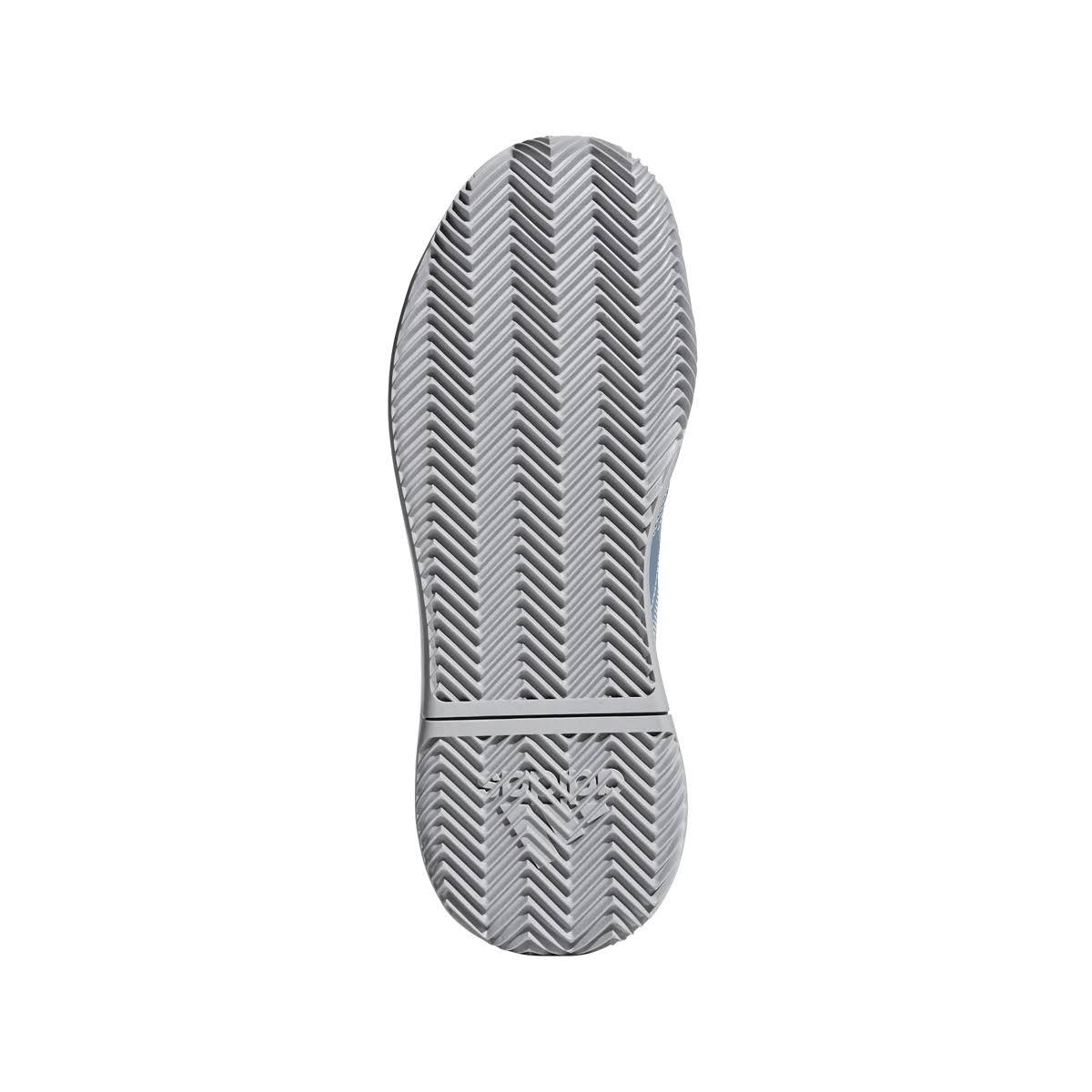 Adidas Gris Blanco Para Zapatillas Adizero Bounce Defiant Hombre vzCICxqwd