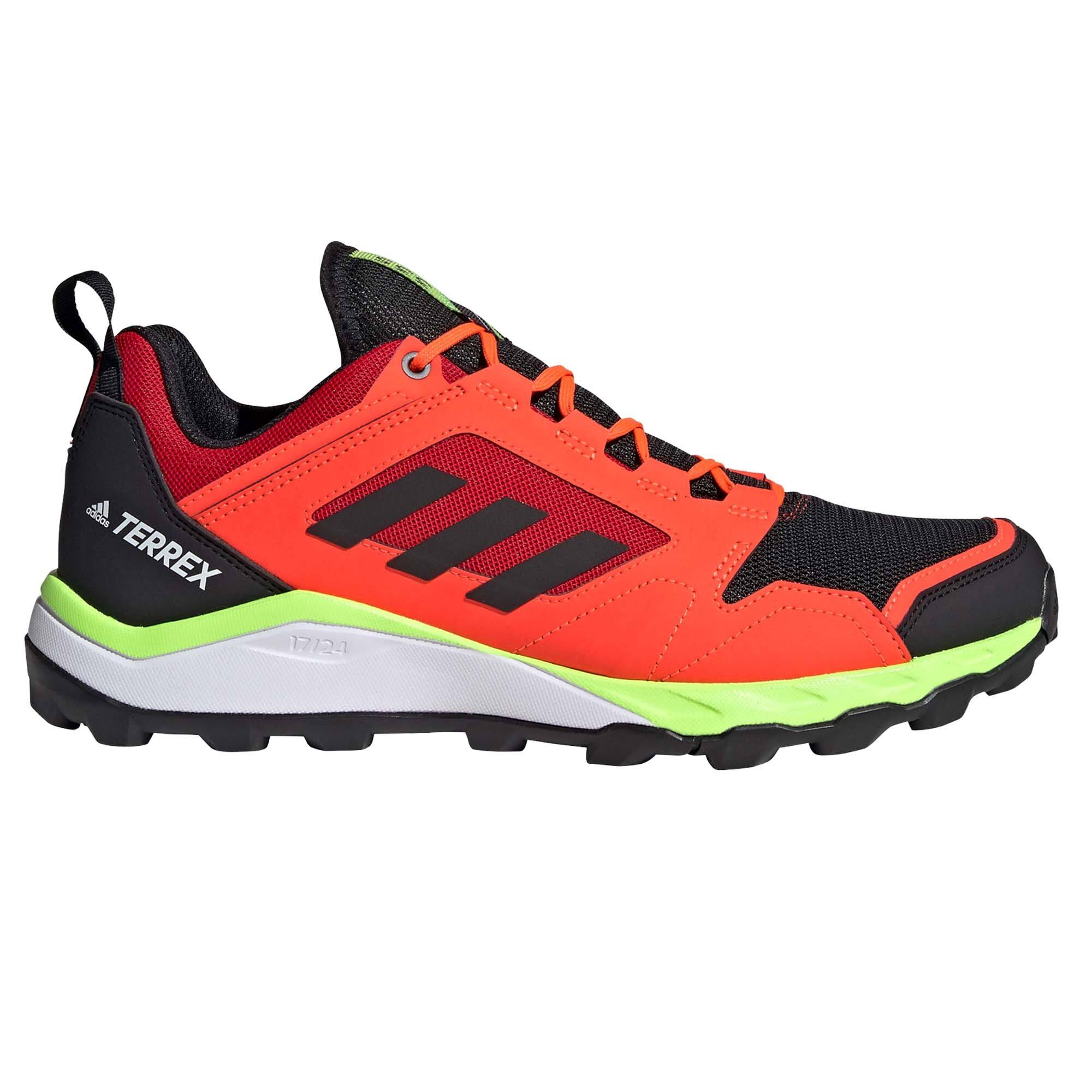 Adidas Terrex Agravic TR - Trail Running Shoes