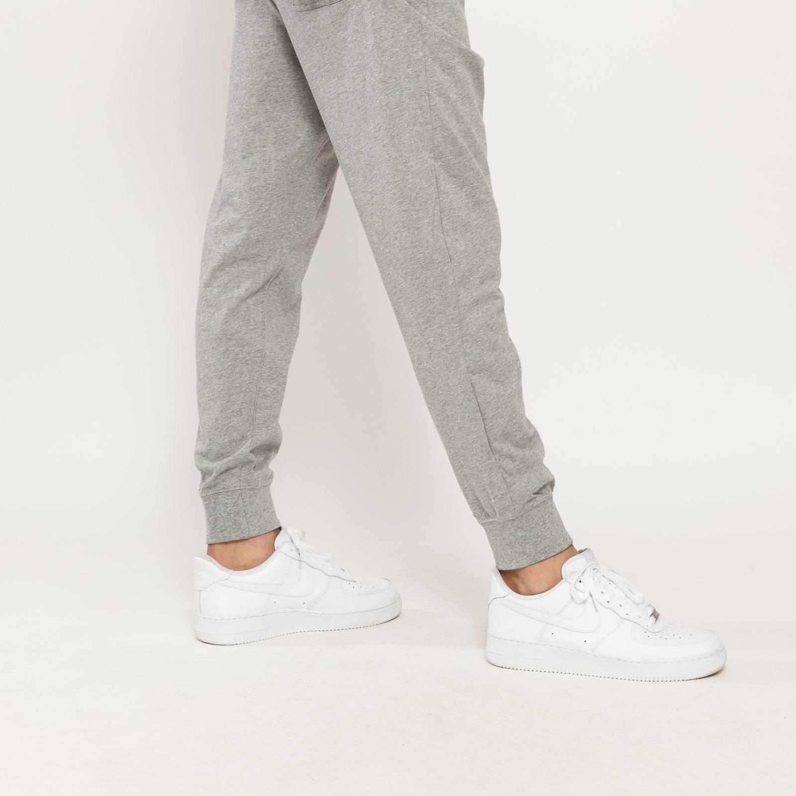 Nike Sportswear Club Jogger Pants Regular XL