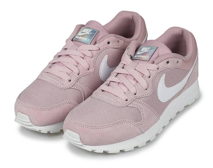 Md Mor Numara 40 Pembe 2 Nike Kadın Runner vqgWOw