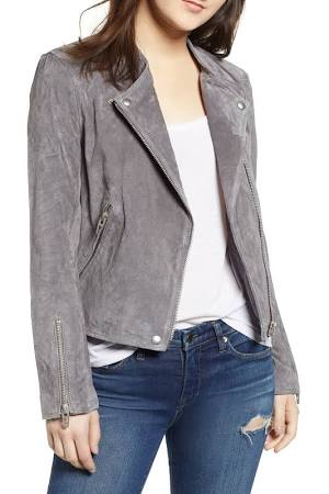 Silver Limit Moto Screen No Damen Faux Blanknyc Mäntel Denim Xxl Bei Jacke Wildleder Lederjacken Nordstrom Rack qY4A4