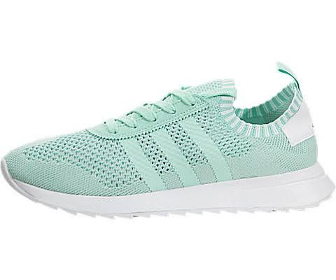 Green Originals white Adidas Shoes Womens easy Easy Flashback Green 4qnZa