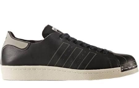 80s Superstar Adidas Decon 9uk Superstar 80s Decon Adidas q4zTxXHw8