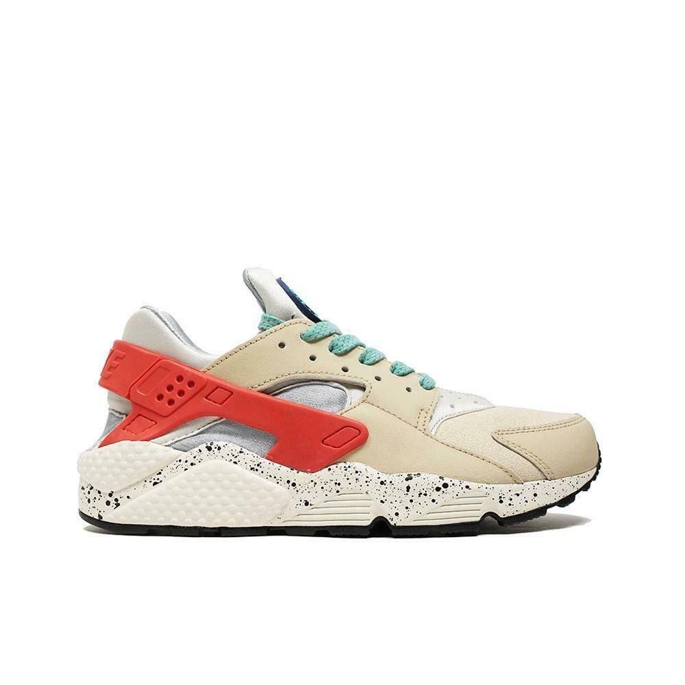 Huarache uomobluTaglia Scarpe Premium 0 Run Air 8 casual da Nike ZuOkiPX