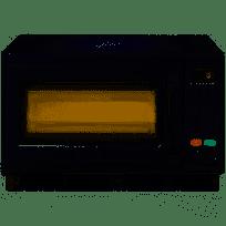 Panasonic Pro-Combi NE-C1475
