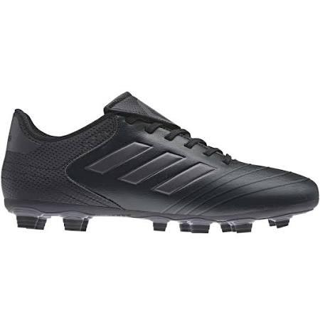 Fútbol De 18 Calzado Copa Fxg cp8961 Adidas Black 4 O0w0BS
