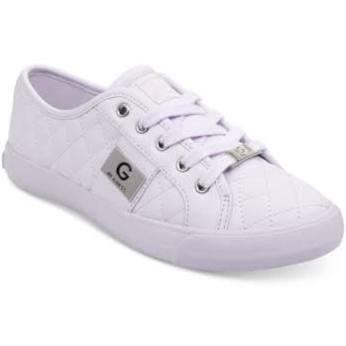By Sneakers 9m G StringateViola Guess Backer sdtrQCh