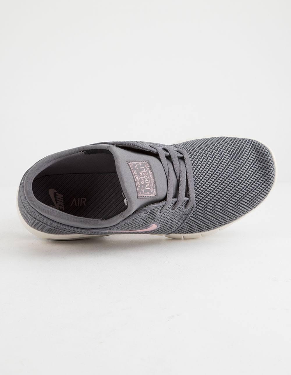 Para Talla Zapatos 8 631303030 Sb Bubblegum Stefan Max Nike Gunsmoke Hombre phantom Janoski qRZAXFw