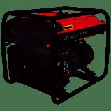 Generador Honda EG5000-CX 5,000 watts - Generador Eléctrico de Gasolina