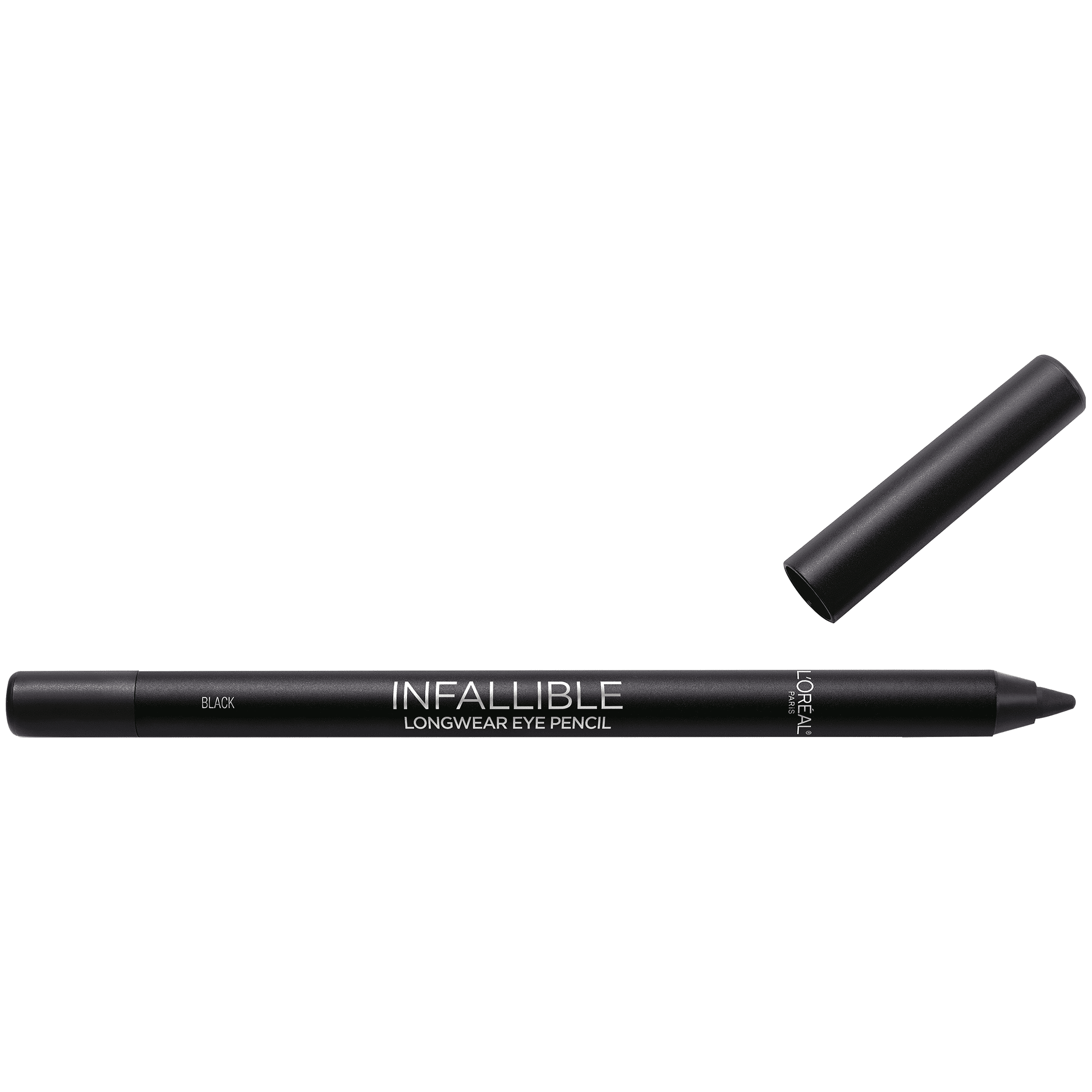 L'Oreal Paris Infallible Pro-Last Eyeliner Waterproof Pencil