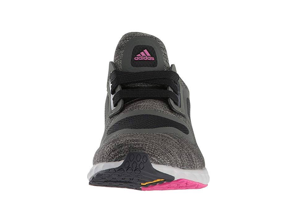 Edge Adidas 7 Cm8386300 Clima Lux Damen Laufschuhe Größe 4wqPSw