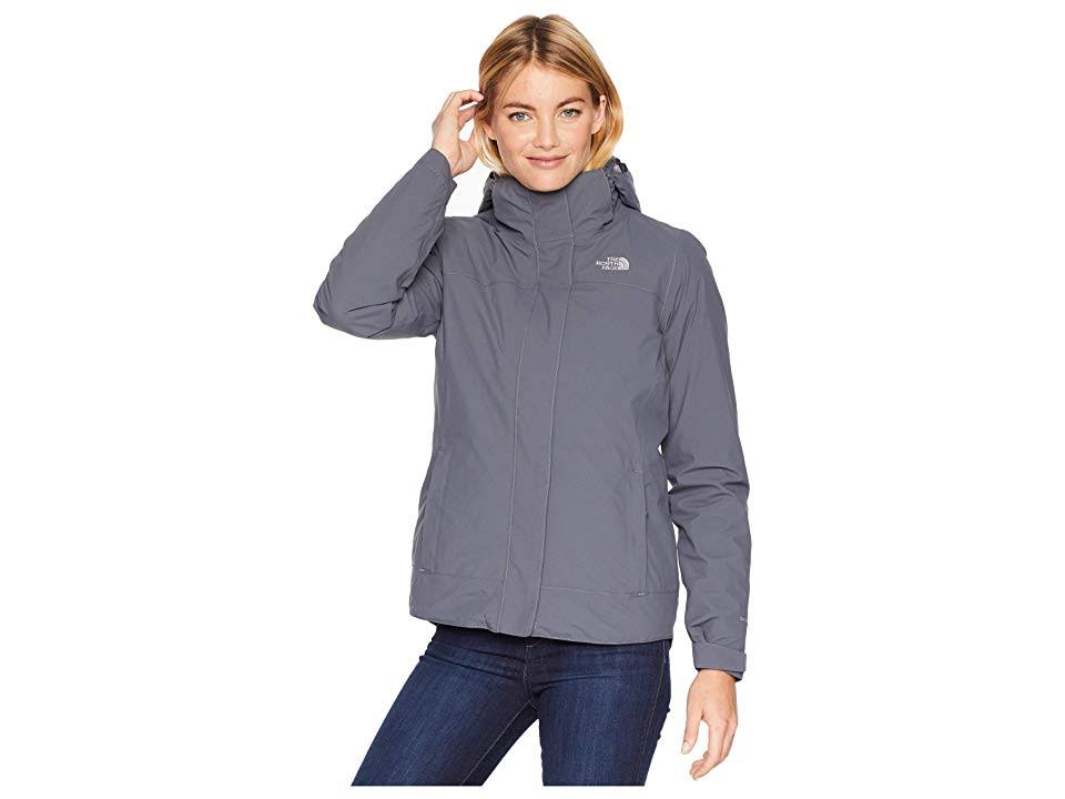The North Face Triclimate Chaqueta Para Carto Mujer UpwxEqZ