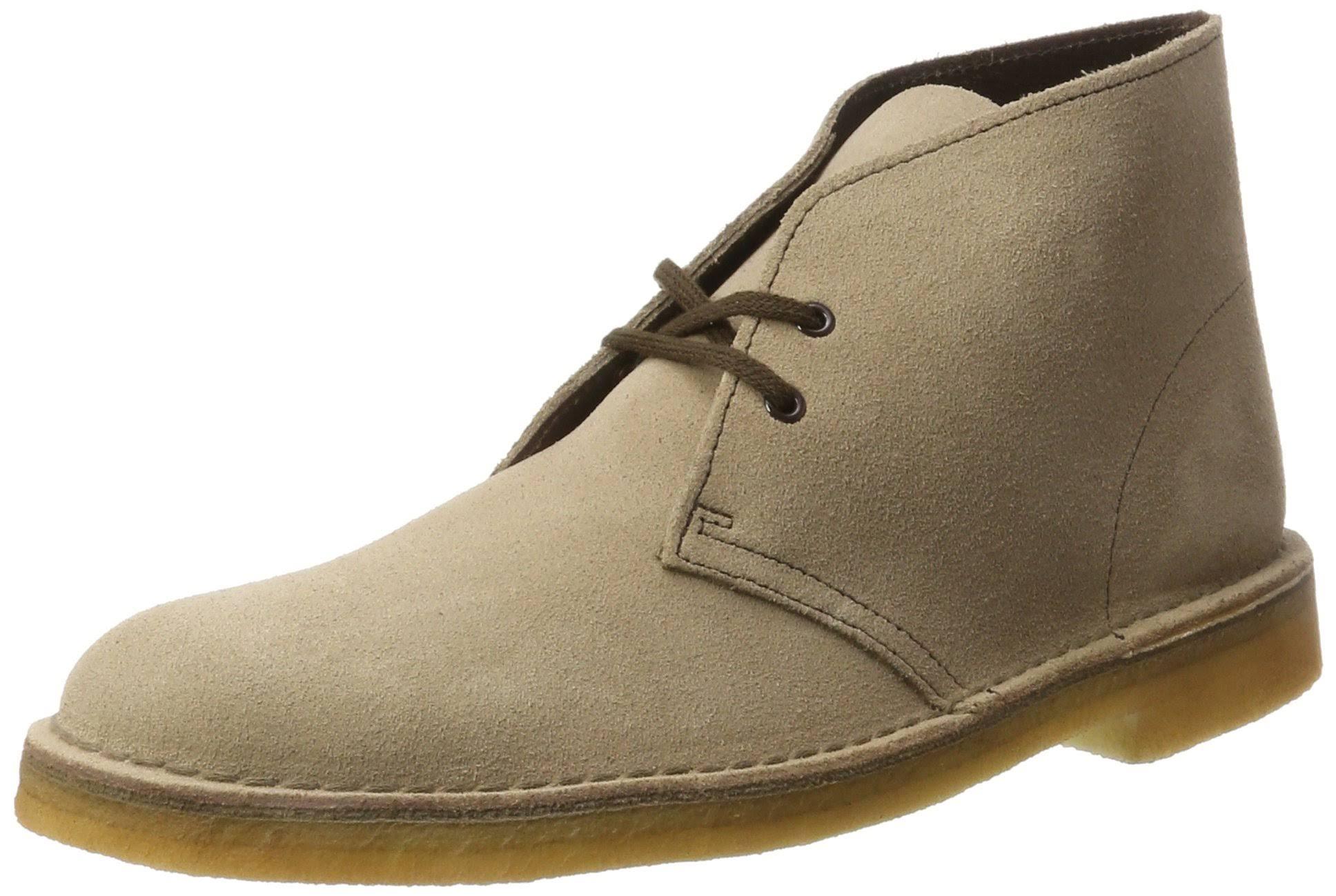 Clarks Desert Originals Originals BootsWolf Desert Clarks xWQrCBoEde