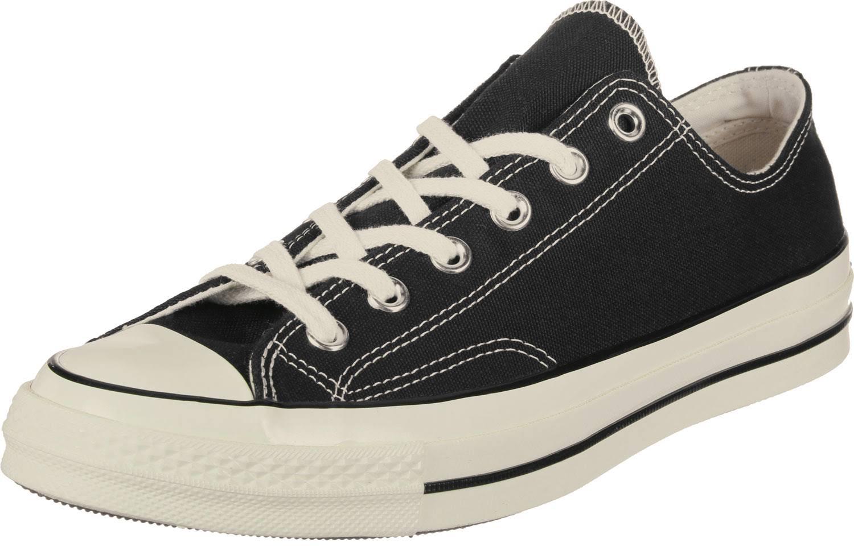 Converse Star Zwart Schoenen Taylor Zwart Ox 70 Chuck All PTZuiwOkXl