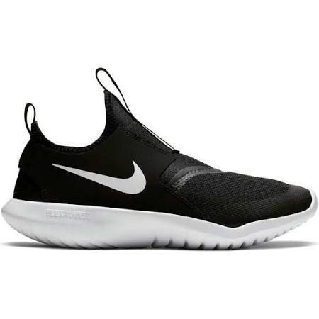 Nike Flex Runner Gs 3