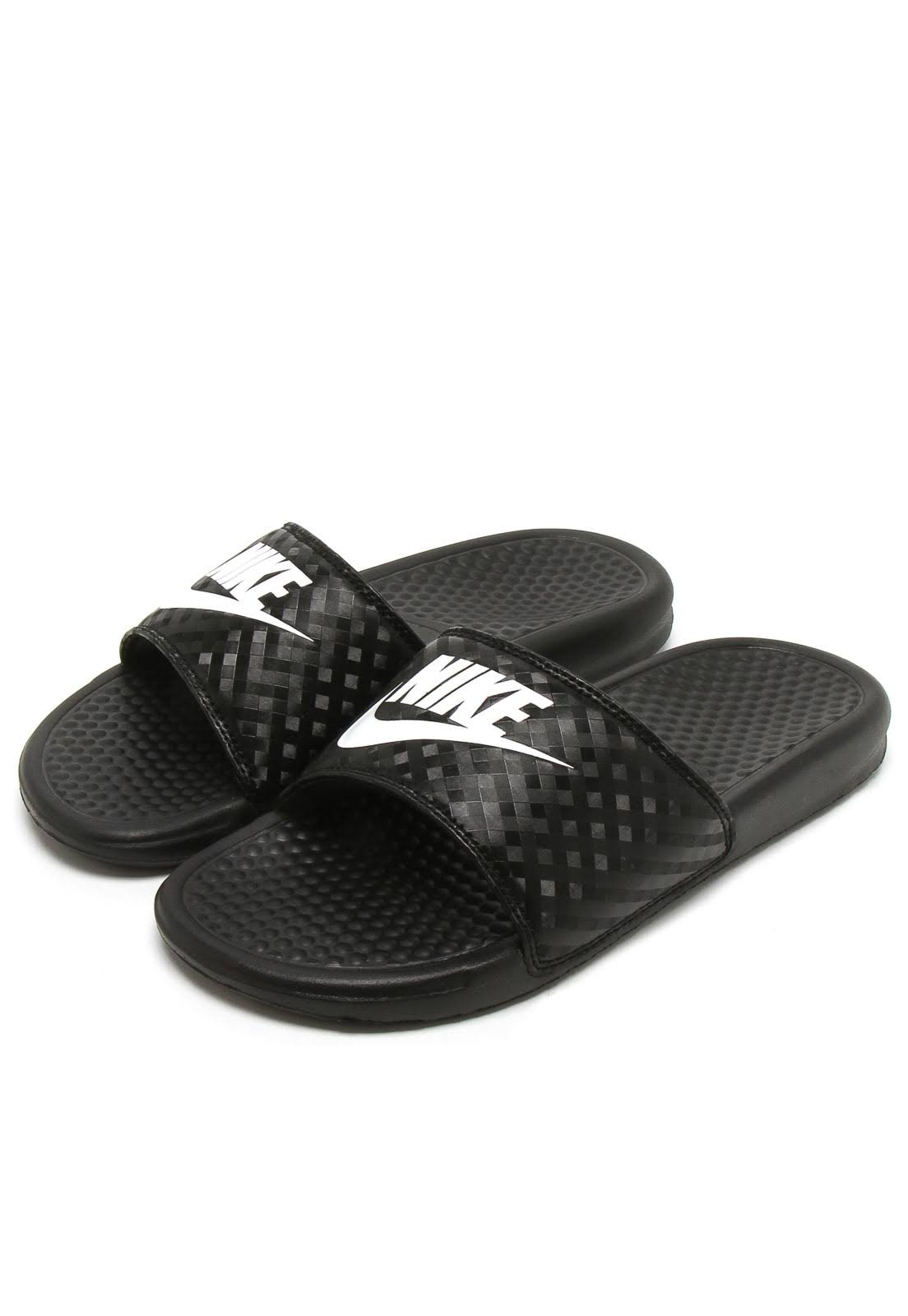 Benassi white Eu Nike Do Black Just It 38 Z8qOxdUq