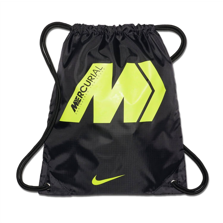 Mercurial Fg Negro 360 Superfly Always Elite Volt Nike Forward CRdavnqwHx