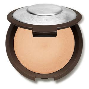 Shimmering Skin Perfector Pressed Highlighter by BECCA #2