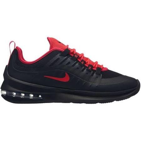 Max Axis Air Schwarz Redorbit Us 10 Nike q58ROx