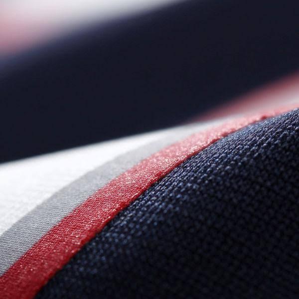 Game Navy Größe Nike Jersey L Nfl Day Herren Pwwvx