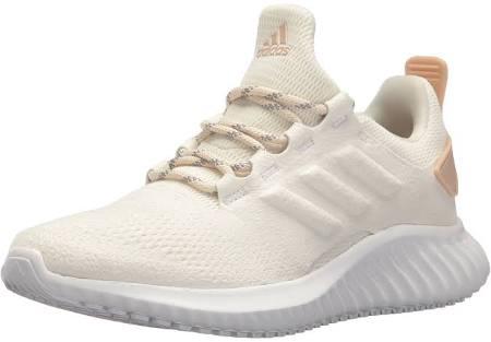 Mujer Zapatillas De Cr Tamaño Alphabounce Adidas Cg4676 7 Running Para 1nYxt