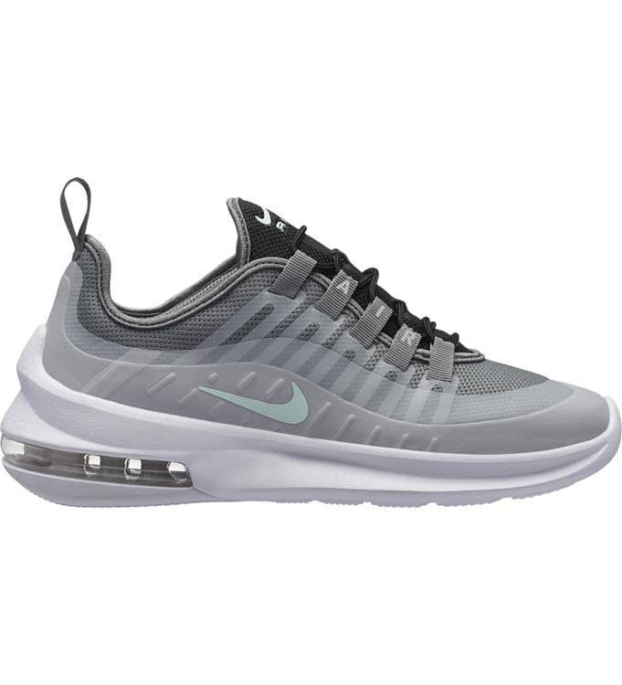 Nike Max Sneakers Air Grigio Axis qUGzVpLSM