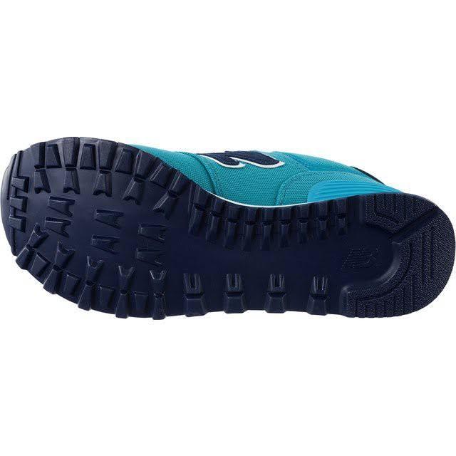 New Niebieski Turkusowy Wl574poa Damskie Balance Sneakersy Buty qngCqZvP