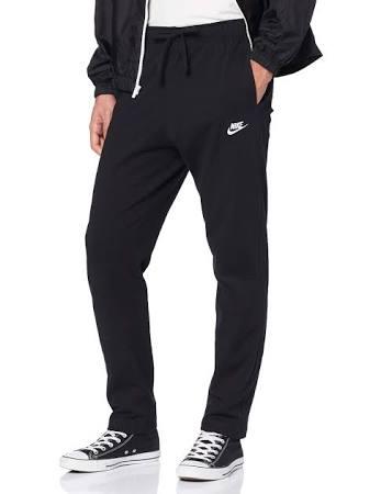 Nike Men's M NSW Club Pant Oh JSY Sport Trousers
