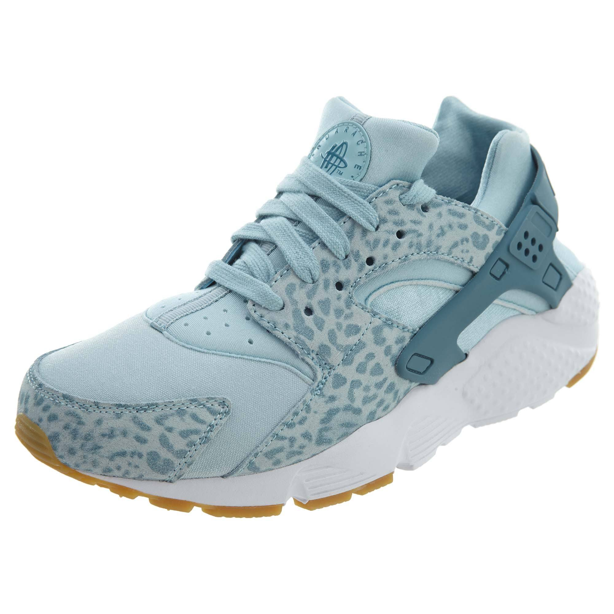 Shoes Size Girls 7 904538400 Huarache Grade Run Nike 0 School X40anw