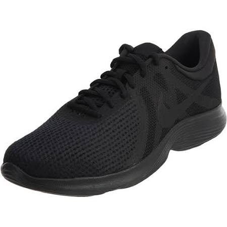 Style Aa7402 Mens Nike Revolution 4 4e 002 1axwH4wq