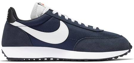 Nike Air Tailwind 79 Navy White  4ZBYHKm