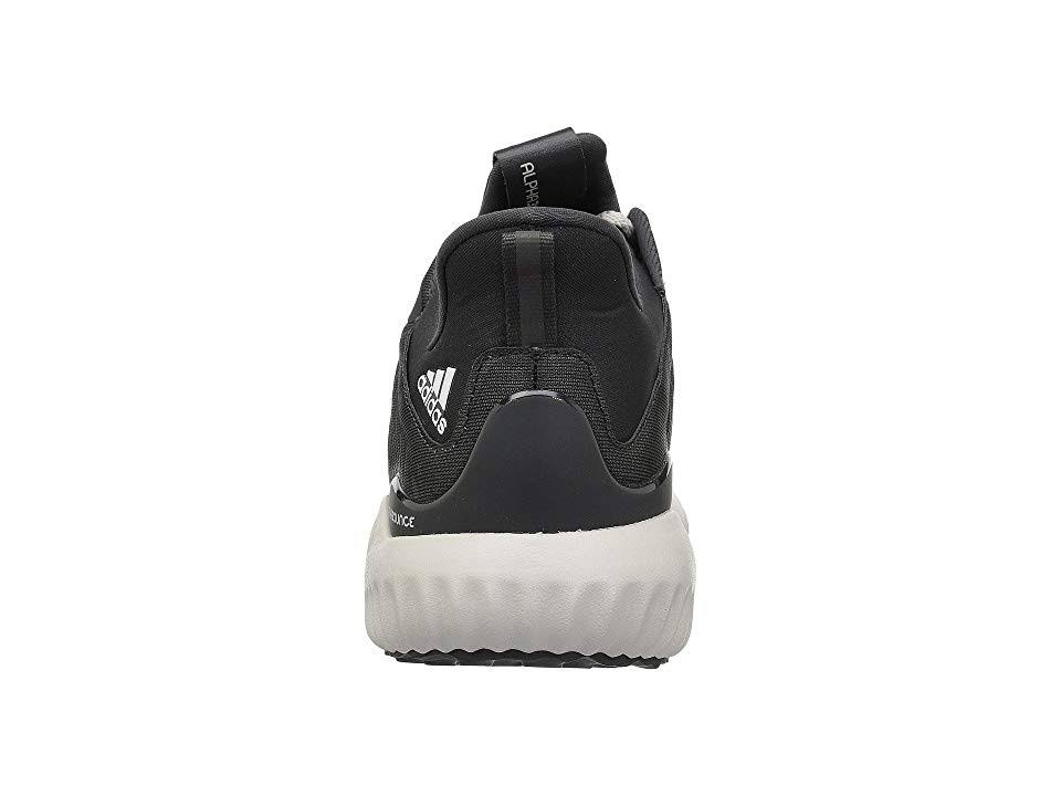 Adidas Mujer Talla Chalk 1 5 Alphabounce Carbono 9 Pearl rEPtqrw