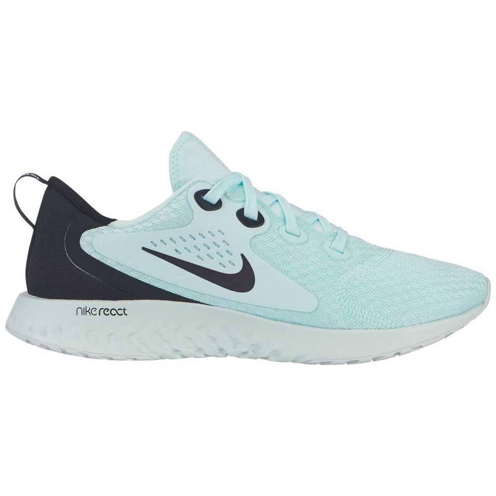 Schwarz Grau 40 Legend React Nike 2 Eu Tealtint Kaum 1 qT0ztRwx