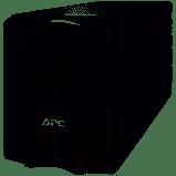 Smart-UPS 1500 LCD 100V SMT1500J E [1年保証モデル]