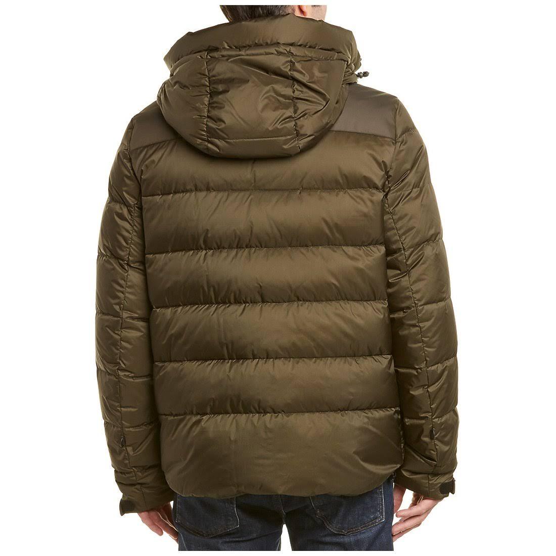 Moncler Puffer 53864 833 Jacket D20974181385 xrrfqdYw
