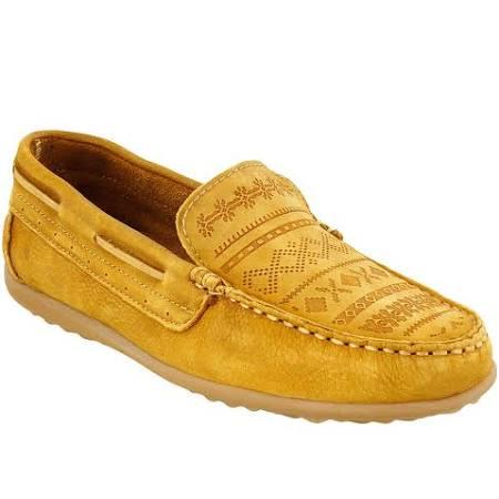 Schuhe Heritage 39 Yellow Heritage 39 Taos Schuhe Yellow Heritage Taos Taos 39 Yellow Schuhe x6IwAB