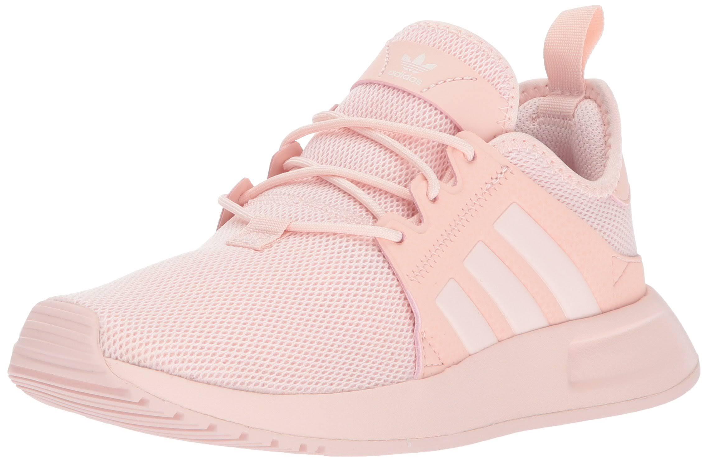 schulschuhe Adidas 5 plr 5 Größe Originals X By9880 Jungengrad p1Iz1wr
