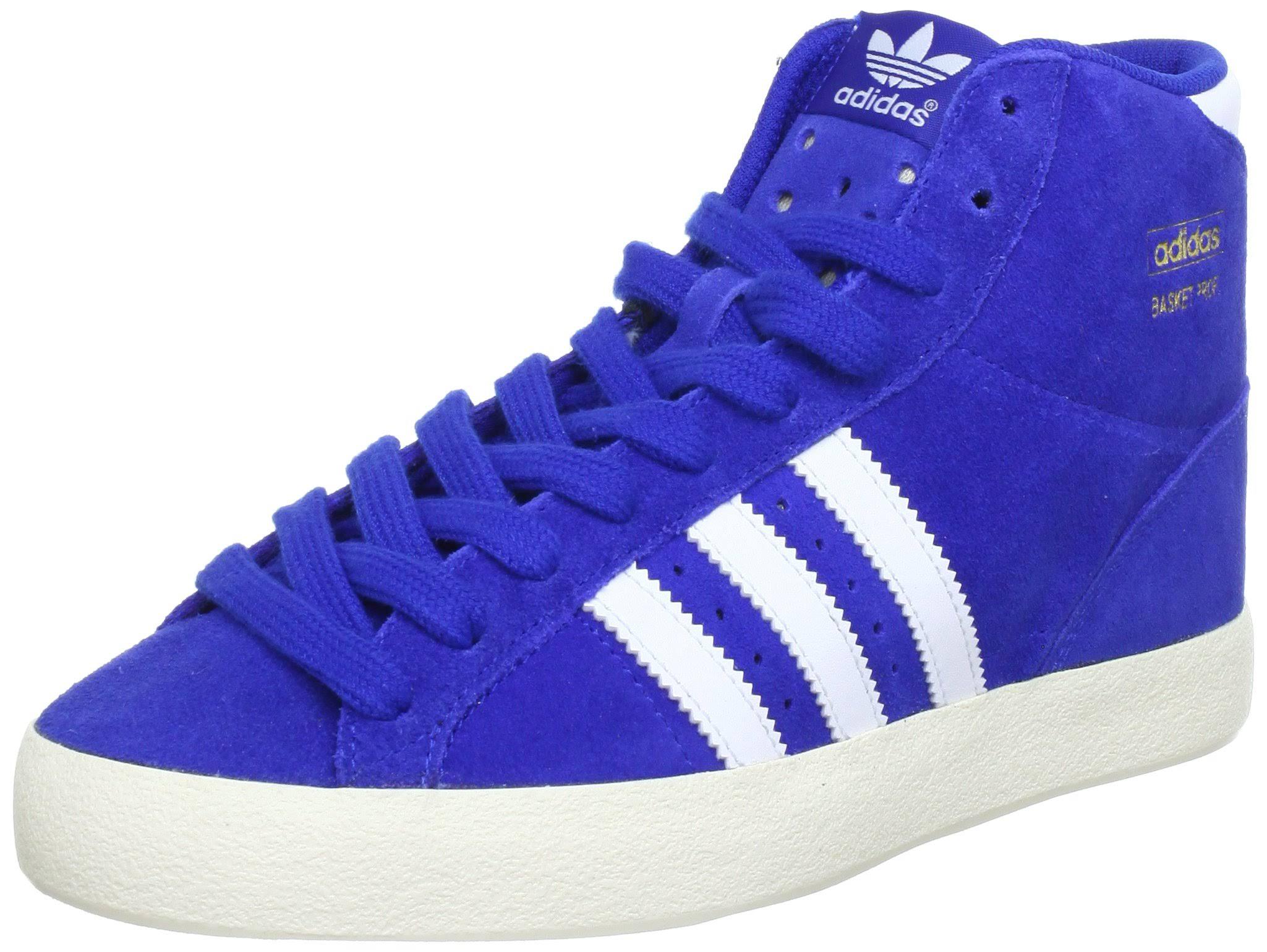 ecru Sneaker Blau 11 Profi White Blue Q23334 46 true Basket Herren running Ftw Eu uk ZwvnpqnT