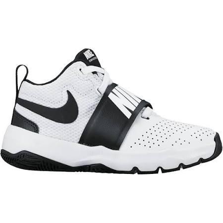 Nike 100 Team Beyaz ps Çocuk Ayakkabı Hustle D 8 881942 ZZwPUAfq