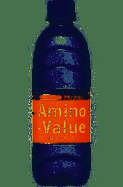 アミノバリュー400 大塚製薬 1ケース(500mL×24本)