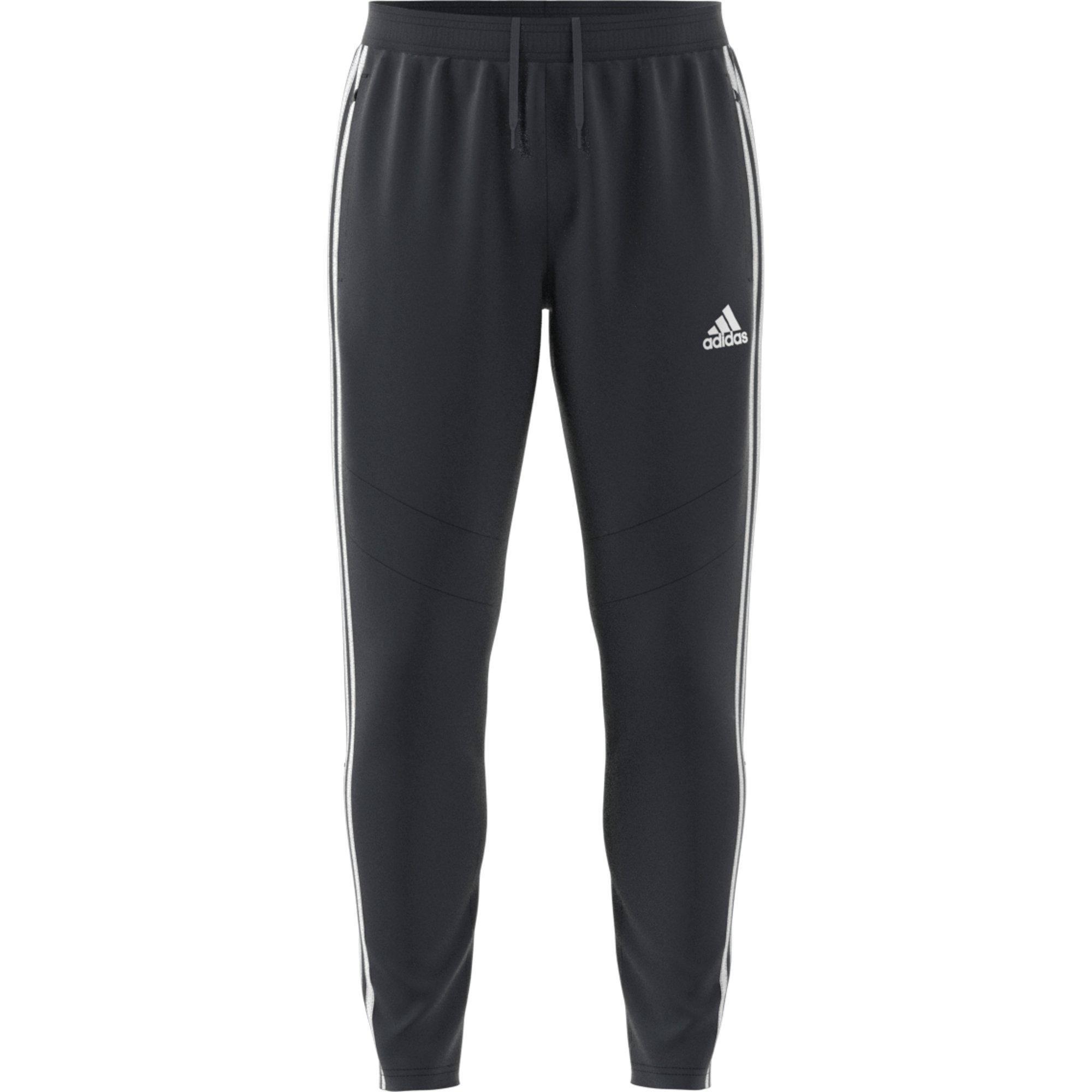 Tiro Adidas uomo da allenamento Pantaloni scurobianco per 19LGrigio nkNOP08wX