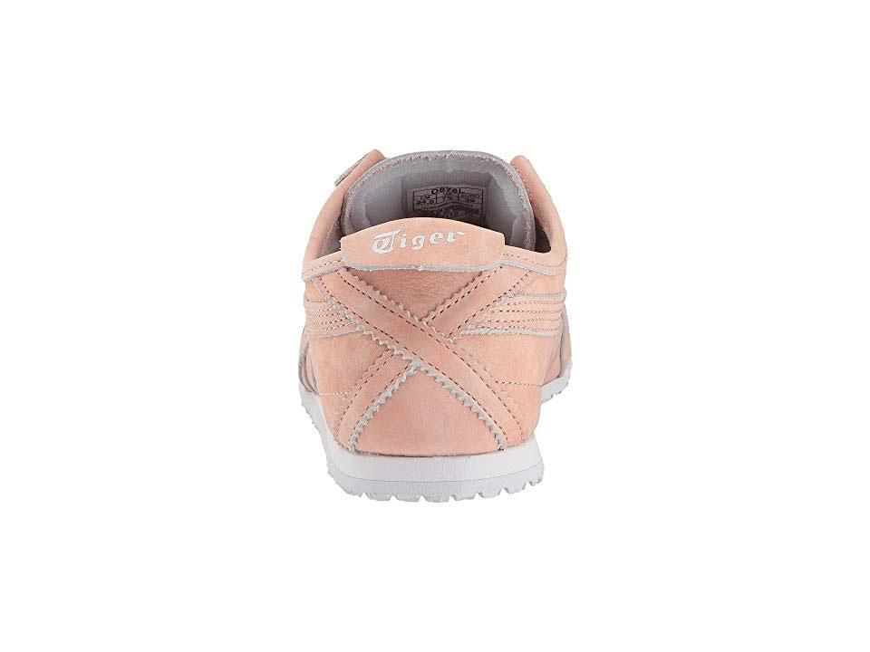 Tiger Fashion D878l Meksyk 66 Kobiety Sneakers Onitsuka AwxdqOFCO