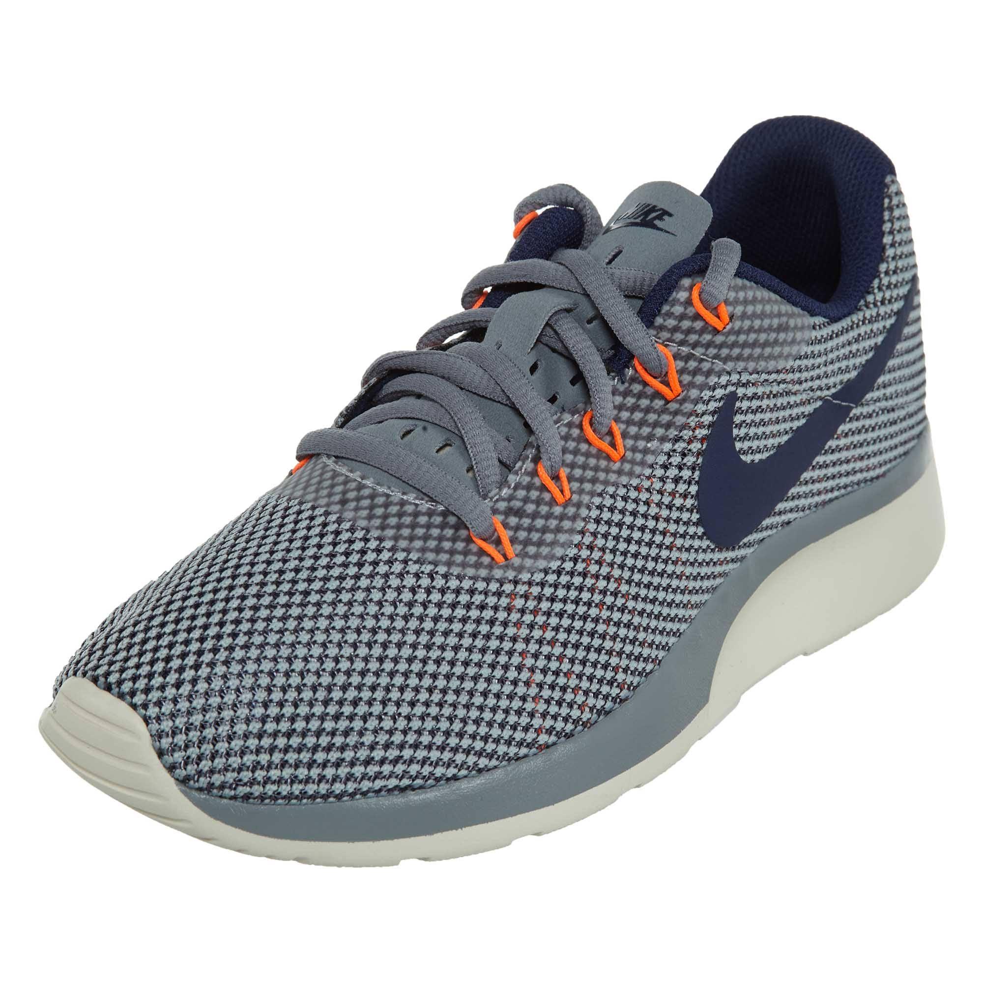 Tanjun Sneaker Nike Grey Racer Tanjun Nike PUawqnR