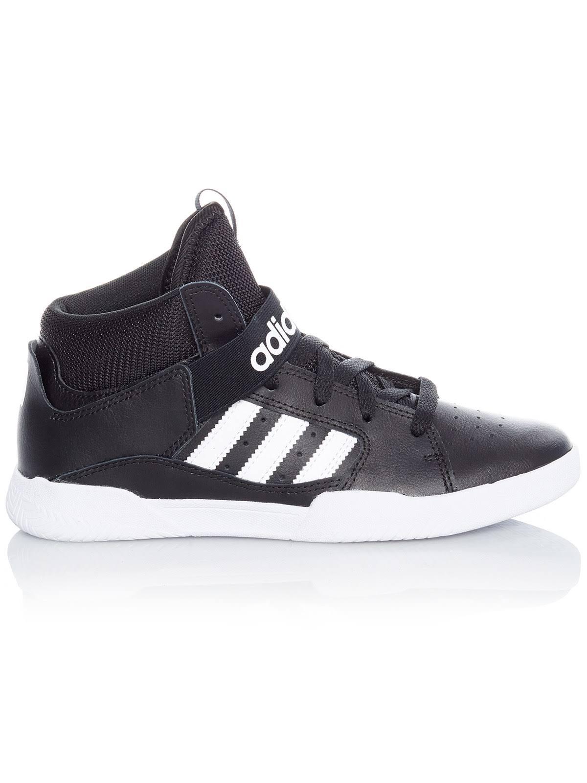 Mid entrenadores Para Calzado Adidas Varial J Niños SUqwU1aR