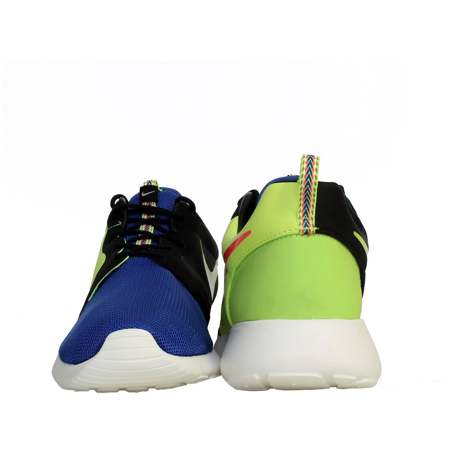 10 Roshe Größe Hyp Herrenschuhe Pr One Weiß 5 Nike YwzdqO1