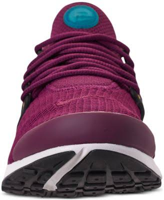 Größe 10 Presto Nike Damenschuhe 878068606 Air PnTwqIS