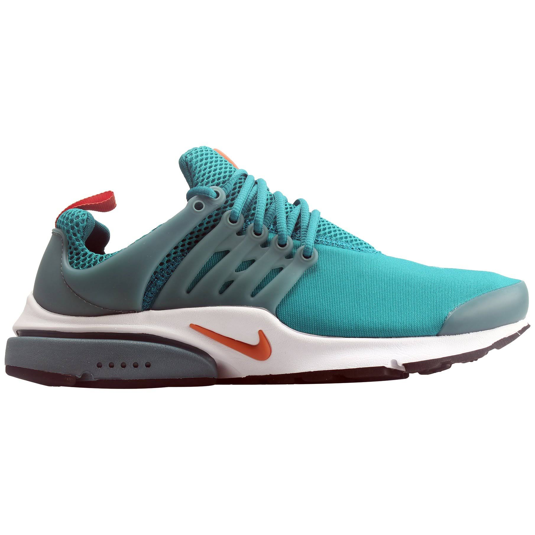 Essential Multi Presto 848187 color Air Nike 404 XqwEEZ