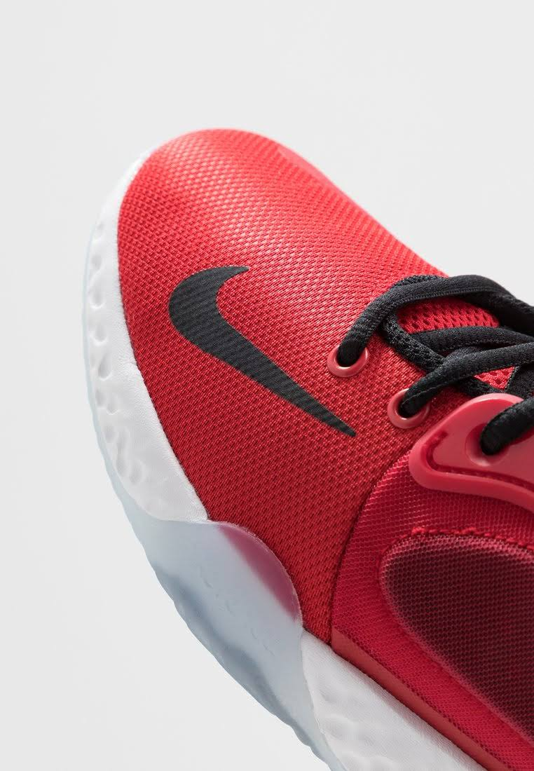 Nike - Kd Trey 5 Vii Mid M - Scarpe Basket - Uomo